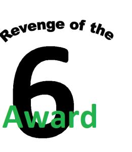_six award