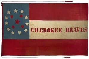 cherokeebraves