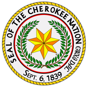 Great_seal_of_the_cherokee_nation.svg