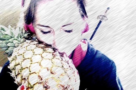 _Pineapple
